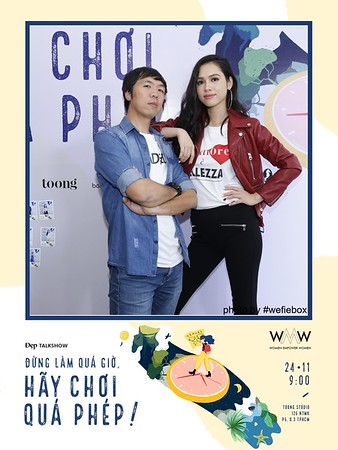 Dep-Talkshow-instant-print-photo-booth-by-WefieBox-Photobooth-Vietnam-Chup-hinh-in-anh-lay-lien-Su-kien-va-Tiec-cuoi-09-L