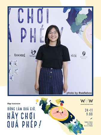 Dep-Talkshow-instant-print-photo-booth-by-WefieBox-Photobooth-Vietnam-Chup-hinh-in-anh-lay-lien-Su-kien-va-Tiec-cuoi-42-L