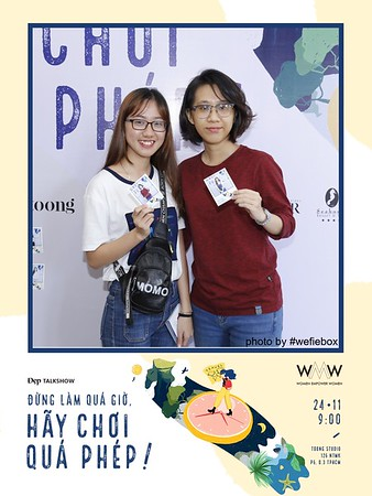 Dep-Talkshow-instant-print-photo-booth-by-WefieBox-Photobooth-Vietnam-Chup-hinh-in-anh-lay-lien-Su-kien-va-Tiec-cuoi-19-L