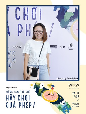 Dep-Talkshow-instant-print-photo-booth-by-WefieBox-Photobooth-Vietnam-Chup-hinh-in-anh-lay-lien-Su-kien-va-Tiec-cuoi-37-L