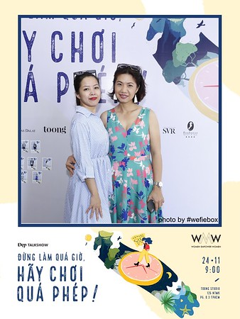 Dep-Talkshow-instant-print-photo-booth-by-WefieBox-Photobooth-Vietnam-Chup-hinh-in-anh-lay-lien-Su-kien-va-Tiec-cuoi-48-L