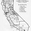 1945 Report pg21