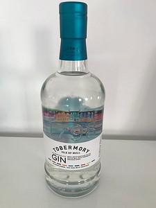 Tobermory 43.3%