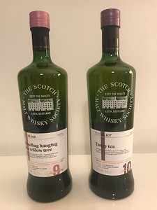 39.165 Linkwood 9YO 54.4% 41.107 Dailuaine 10YO 60.1% renewal offer 🥃�