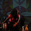 Afro_Cuban_265