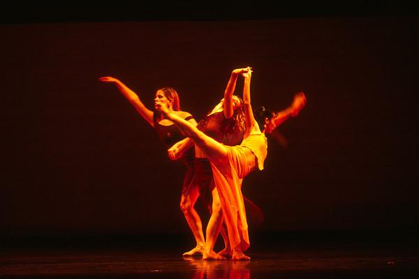 Dance Gala 2002