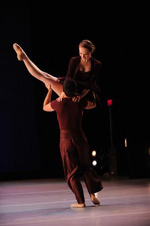 Dance Gala 2013-Album 2