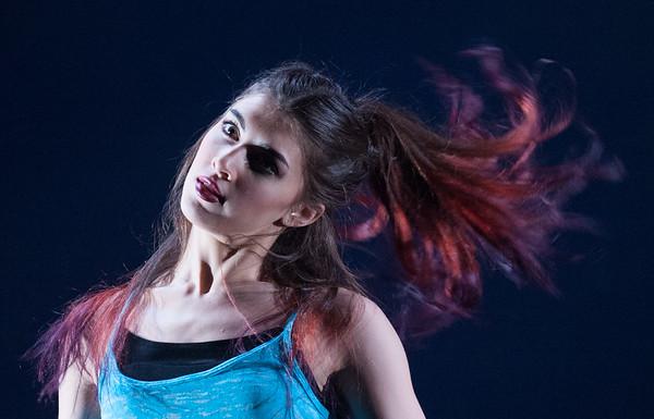 Dance Gala 2014-Album 2