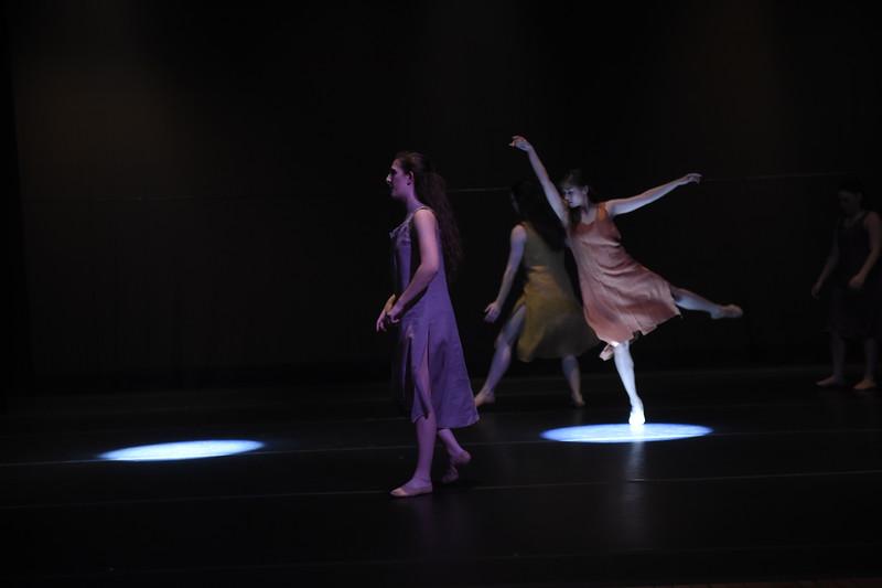 Dance Gala.
