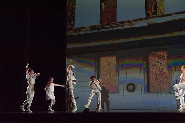 Dance Gala 2017