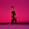 2013 DIC performance (The University of Iowa/Ian Servin)