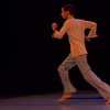 2013 DIC performance (The University of Iowa/Ian Servin)