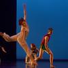 2013 Thesis I performance (The University of Iowa/Ian Servin)