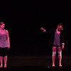 Thesis Concert #3 - Dance Archival Photos - April 2016