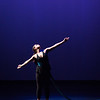 Thesis Concert #2 - Dance Archival Photos - March 2016