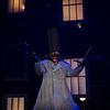 Photos from UI Theatre's CRESCENDO. (The University of Iowa/Ian Servin)Photos from UI Theatre's CRESCENDO. (The University of Iowa/Ian Servin)
