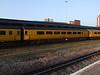 AZA_977994_b_Bournemouth_19032009