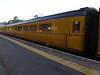AZA_977994_a_Bournemouth_19032009