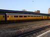 AZA_977995_b_Bournemouth_19032009