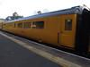 AZA_977995_a_Bournemouth_19032009
