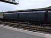 GSA_6336_b_Gloucester_17042007