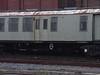 QPA_975555_ADB_d_Doncaster_19022007