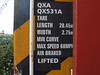 QXA_975723_ADB_c_CFBooth_02062007