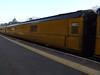 QXA_975814_ADB_a_Bournemouth_19032009