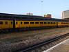 QXA_975814_ADB_c_Bournemouth_19032009