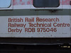 QXX_975046_RDB_e_Ruddington_GCRN_01042007