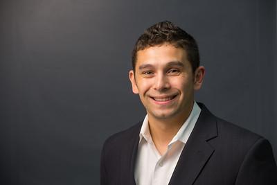 John Veit, Senior Marketing Associate and Firm Recruiter at Meyers Bothers Kalicka, P.C.