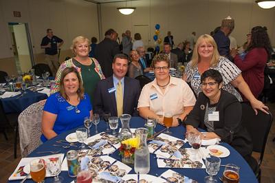 WSU Foundation Annual Meeting