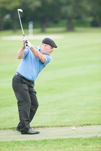 Scholarship Golf Tournamnet, 2017