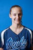 2012 Women's Softball Team Photos :
