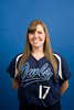2013 Women's Softball Team Photos :