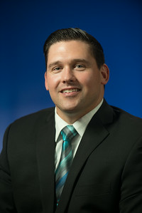 Westfield State University Athletics Hall of Fame inductee 2014
