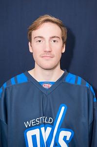 WSU Ice Hockey