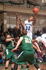 Men's Basketball vs Fitchburg 2/21/2013 :