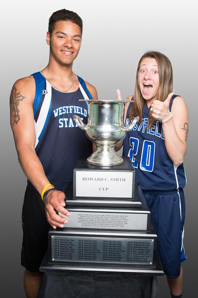 Smith Cup 2016