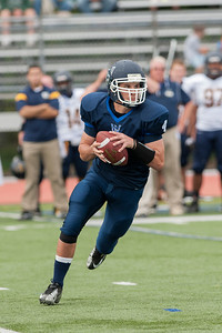 WSU vs UMASS Dartmouth September 21 2013