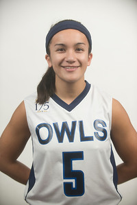 Westfield State University Women's Basketball team photos, November 2013