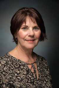 Kathy Tansey