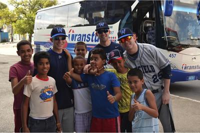 I'm with the team_Cuba