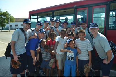 Community_Cuba