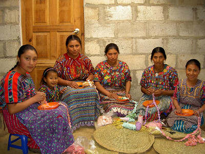 Gutierrez Women