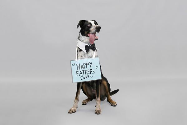 SHS_FathersDay2019-5