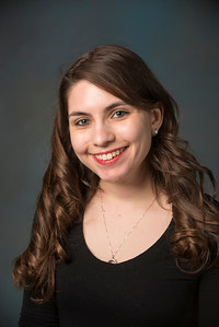 Cast photos for Fiddler on the Roof on Dever Stage at Westfield State University