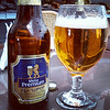 Beer in Addis
