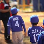 academia_beisbol_legion-18