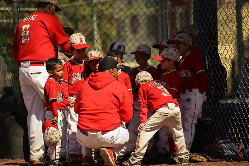 academia_beisbol_legion-22